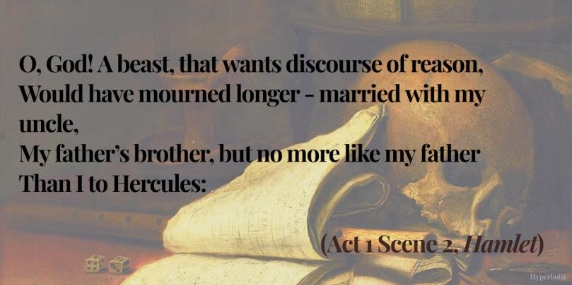 Hamlet quote_1.2