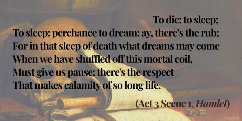 Hamlet quote_3.1