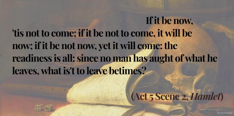 Hamlet quote_5.2