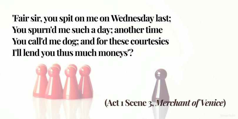 Merchant quote_1-3