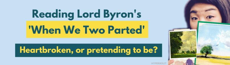 Byron WWTP sub cover